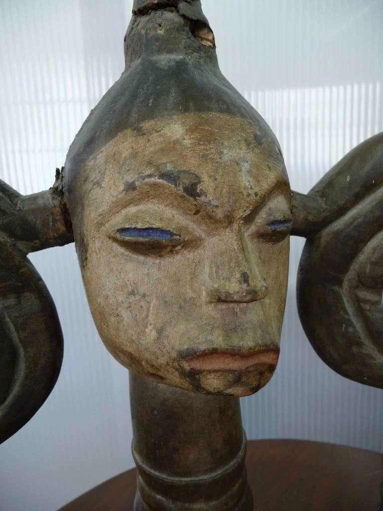 conservation de vos meubles anciens par des passionnés à Montpellier