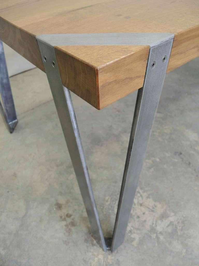 Création de meubles sur Montpellier